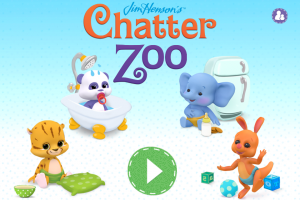 chatterzoo