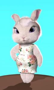 Bunny02.10