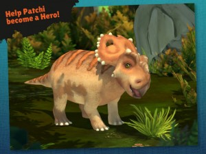 walking-with-dinosaurs-3d-movie-app
