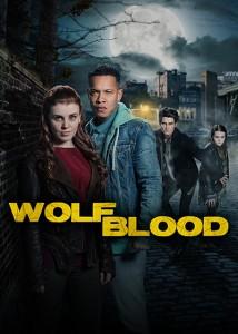 Wolfblood_KeyArt_S4